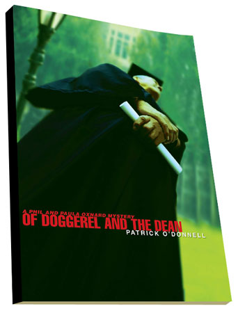 Of Doggerel and the Dean
