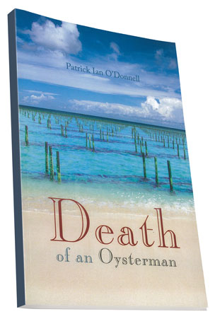 Death of an Oysterman
